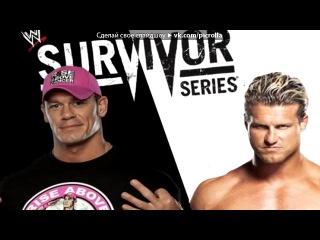 «�������� ������» ��� ������ WWE - ����� �����.
