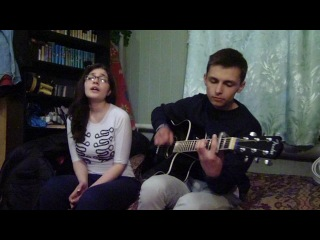 Double life - ��і� ������ (cover)